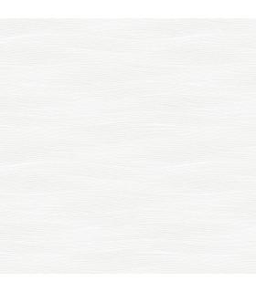 AF6565 - Tea Garden Wallpaper by Ronald Redding-Kimono