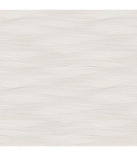 AF6566 - Tea Garden Wallpaper by Ronald Redding-Kimono