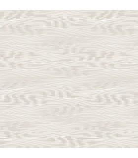 AF6567 - Tea Garden Wallpaper by Ronald Redding-Kimono
