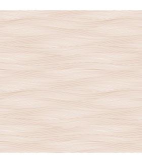 AF6570 - Tea Garden Wallpaper by Ronald Redding-Kimono
