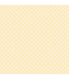 KC28540 - Polka Dot Wallpaper Norwall Special