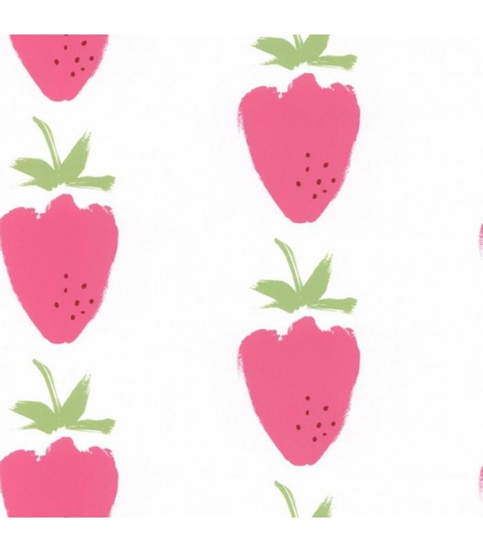 KK26741 - Kitchen Style Strawberry Norwall Special