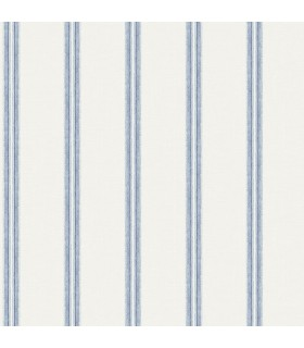 3119-13072 - Kindred Wallpaper by Chesapeake-Johnny Stripe
