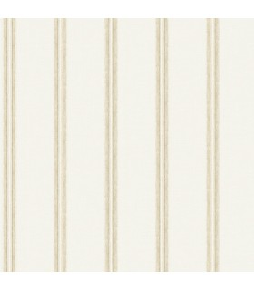 3119-13073 - Kindred Wallpaper by Chesapeake-Johnny Stripe