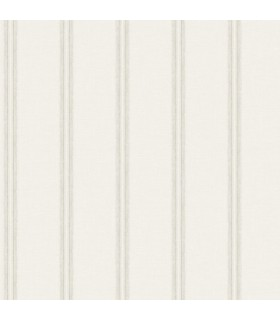 3119-13074- Kindred Wallpaper by Chesapeake-Johnny Stripe