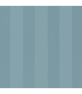SL27536 - Blue Stripe Norwall Special