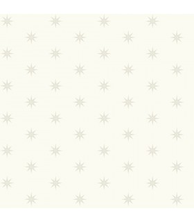 3119-13501 - Kindred Wallpaper by Chesapeake-Tammy Starburst