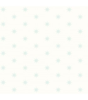 3119-13502 - Kindred Wallpaper by Chesapeake-Tammy Starburst