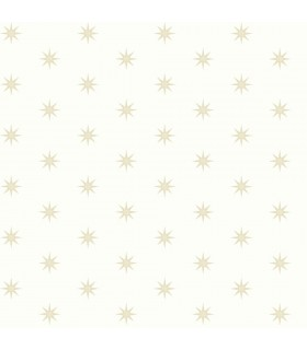 3119-13503 - Kindred Wallpaper by Chesapeake-Tammy Starburst