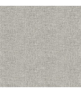 3119-13521 - Kindred Wallpaper by Chesapeake-Waylon Faux Fabric