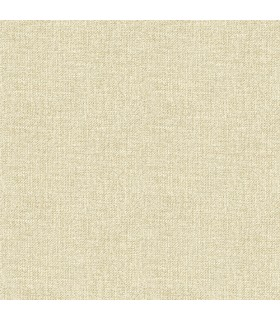 3119-13523 - Kindred Wallpaper by Chesapeake-Waylon Faux Fabric