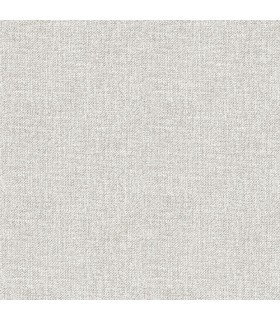 3119-13524 - Kindred Wallpaper by Chesapeake-Waylon Faux Fabric