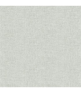 3119-13526 - Kindred Wallpaper by Chesapeake-Waylon Faux Fabric