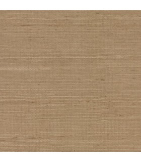 VG4403 - Grasscloth 2 by York