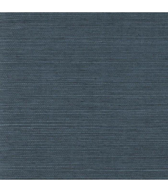 VG4405 - Grasscloth 2 by York