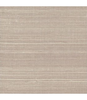 VG4406 - Grasscloth 2 by York
