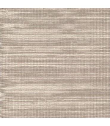 VG4406 - Grasscloth 2 Wallpaper by York