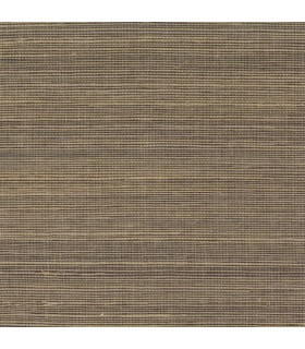 VG4408 - Grasscloth 2 by York