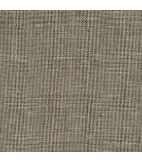 VG4412 - Grasscloth 2 by York