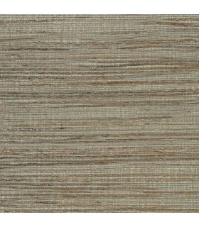VG4414 - Grasscloth 2 by York
