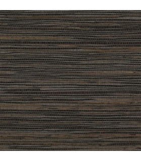 VG4415 - Grasscloth 2 by York