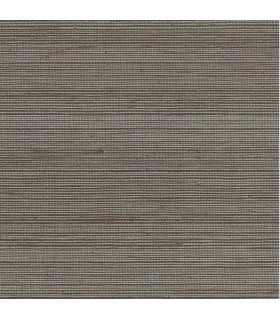 VG4418 - Grasscloth 2 by York