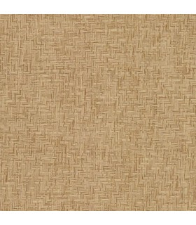 VG4420 - Grasscloth 2 by York