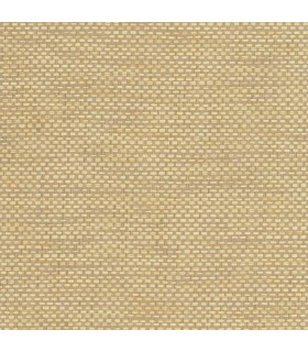 VG4422 - Grasscloth 2 by York