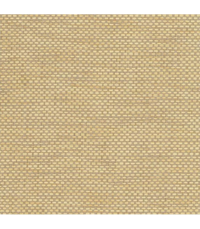 Vg4422 Grasscloth 2 By York Wallpaper The Home
