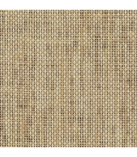 VG4423 - Grasscloth 2 by York