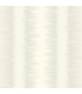 NA0548 - Botanical Dreams Wallpaper by Candice Olson-Quill Stripe
