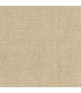 VG4426 - Grasscloth 2 by York