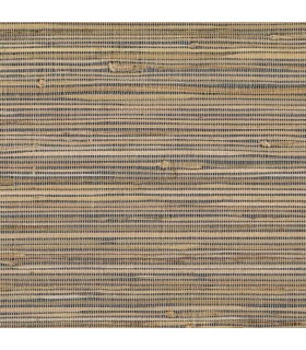 VG4436 - Grasscloth 2 by York