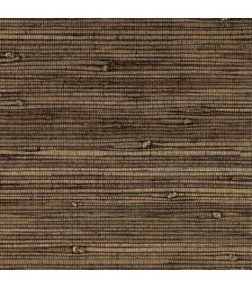 VG4437 - Grasscloth 2 by York