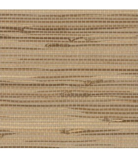 VG4440 - Grasscloth 2 by York