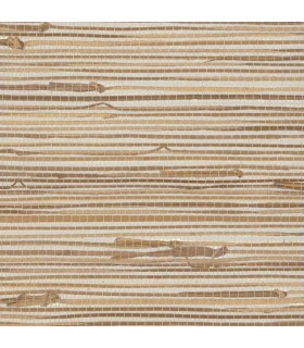 VG4441 - Grasscloth 2 by York