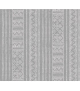 CH1402 - Christiane Lemieux Wallpaper by York-Kotobi