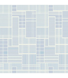 GM7531 - Geometric Resource Library Wallpaper by York-Remodel