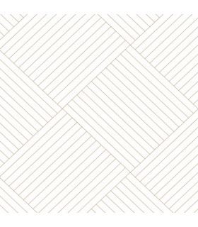 GM7564 - Geometric Resource Library Wallpaper by York-Twisted Tailor