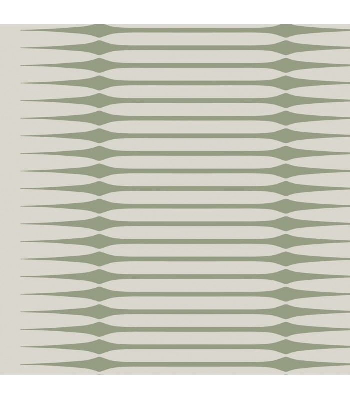 GM7588 - Geometric Resource Library Wallpaper by York-Dash and Dart
