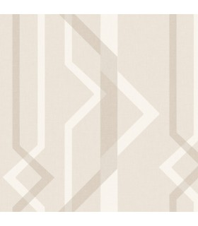 GM7599 - Geometric Resource Library Wallpaper by York-Shape Shifter