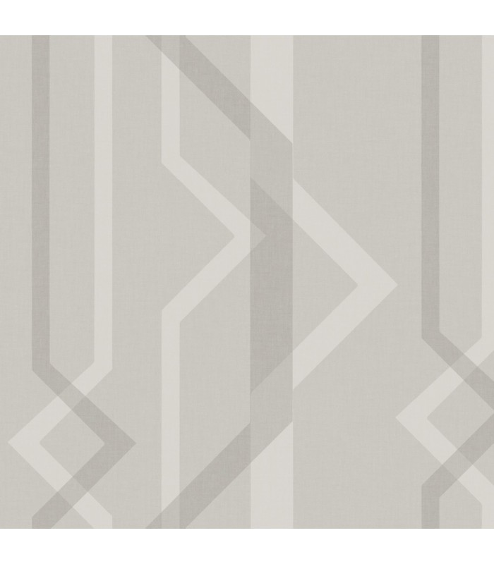 GM7600 - Geometric Resource Library Wallpaper by York-Shape Shifter