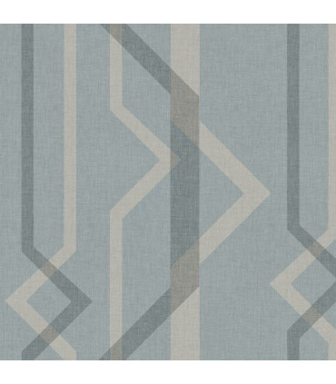 GM7601 - Geometric Resource Library Wallpaper by York-Shape Shifter