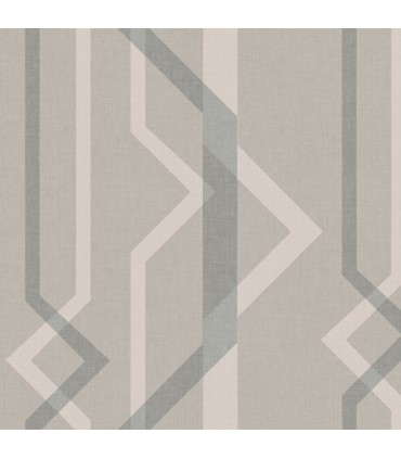 GM7602 - Geometric Resource Library Wallpaper by York-Shape Shifter