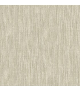 2903-25286 - Bluebell Wallpaper by A-Street-Chenille Faux Linen
