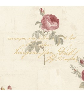 CG28860 - Rose Garden 2 by Norwall