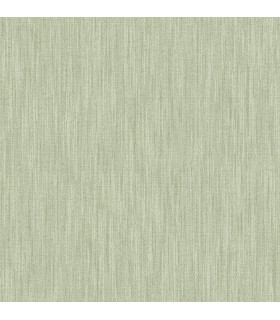 2948-25282-Spring Wallpaper by A Street-Chinille Linen Texture