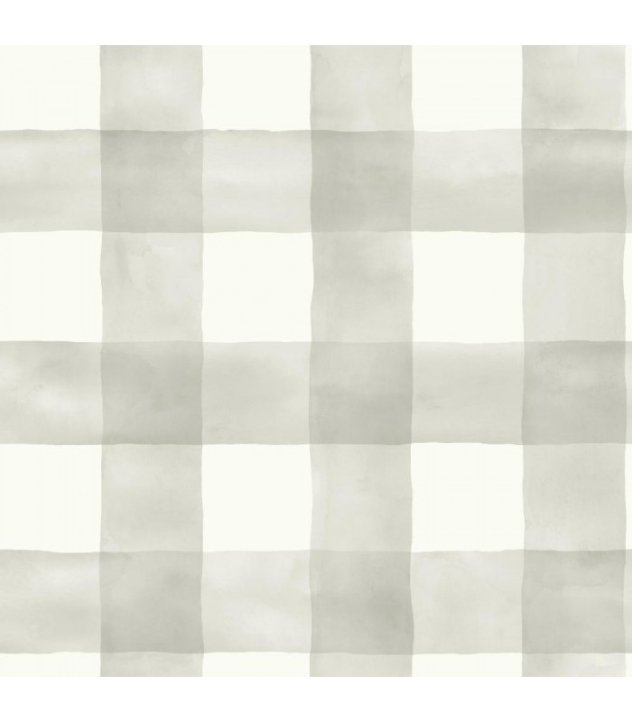 MH1518 - Magnolia Home by Joanna Gaines