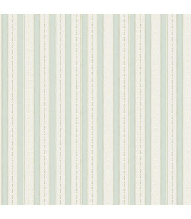 2948-27007-Spring Wallpaper by A Street-Symphony Stripe