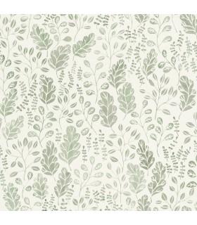 2948-27014-Spring Wallpaper by A Street-Isha Leaf